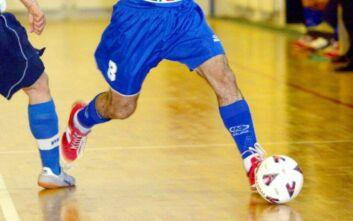 Πέθανε από κορονοϊό Ιρανός προπονητής του Futsal