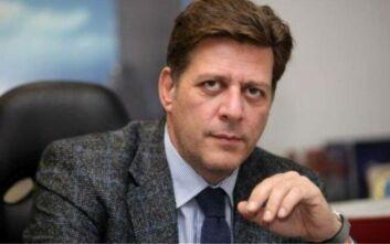 Βαρβιτσιώτης: «Πάνω από 1.000 συμπολίτες μας έχουν ήδη επαναπατριστεί»