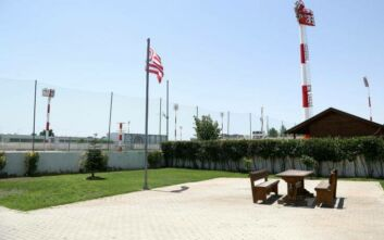 Ολυμπιακός: Υπηρεσίες delivery και εξοπλισμός εκγύμνασης στο Ρέντη λόγω κορονοϊού