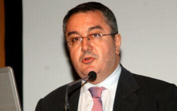 Μόσιαλος: Οι κυβερνήσεις να αγοράσουν τα τεστ ταχείας διάγνωσης για τον κορονοϊό