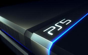 Ο κορονοϊός δεν επηρεάζει τα πλάνα για το PS5
