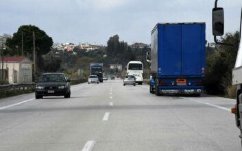 Ένα ακόμη βήμα για τον Πάτρα - Πύργος και επείγουσες στοχευμένες παρεμβάσεις οδικής ασφάλειας