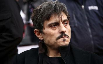 Γι' αυτόν τον προπονητή τα δίνει όλα ο Γιαννακόπουλος
