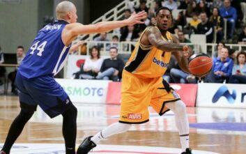 Basket League: Η ΑΕΚ έφτασε στις 15 συνεχόμενες νίκες