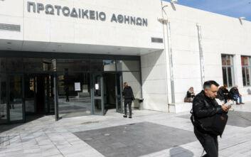 Δίκη Τοπαλούδη: Αρνητικό το τεστ κορονοϊού για τον Ροδίτη κατηγορούμενο