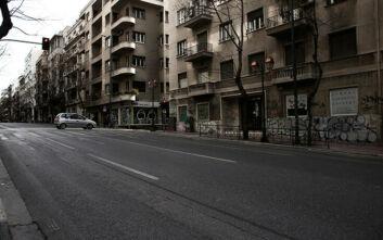 Κορονοϊός στην Ελλάδα: Περισσότεροι από 6.500 πολίτες βρίσκονται σε απόλυτη καραντίνα