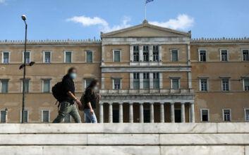 Κορονοϊός: 49 νεκροί στην Ελλάδα, 7 μέσα σε μία μέρα - 82 νέα κρούσματα, 1.314 σύνολο