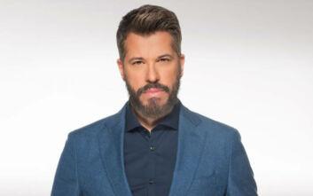 Ο Χάρης Βαρθακούρης «κλείνει τα στόματα» για το Big Brother