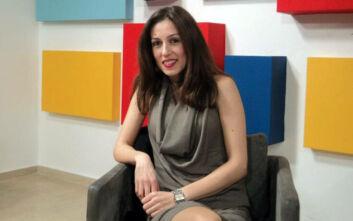 Κορονοϊός: Η ψυχολόγος που κάνει τα ψώνια για τις ευπαθείς ομάδες