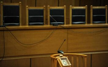 Υπουργείο Δικαιοσύνης για τα δικαστήρια: Αν παραστεί ανάγκη θα ενεργήσουμε σύμφωνα με τις οδηγίες για τον κορονοϊό