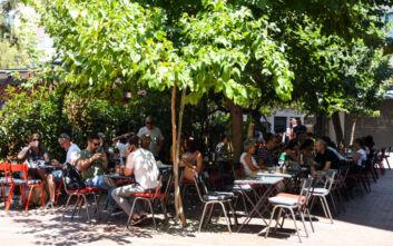 Η επόμενη μέρα στην εστίαση: Έρχονται τα πάνω-κάτω σε εστιατόρια και καφέ
