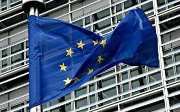 Έκτακτη σύνοδο των ΥΠΕΞ συγκαλεί ο Ζοζέπ Μπορέλ: «Έχουμε δεσμευτεί να στηρίξουμε την Ελλάδα»
