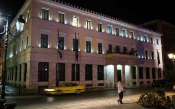 Ανοιχτά θα παραμείνουν τα δημαρχεία - Αυστηρά μέτρα υγιεινής σε δομές κοινωνικής πολιτικής του δήμου Αθηναίων