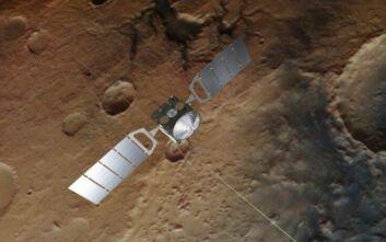 Ο κορονοϊός «παγώνει» τέσσερις διαστημικές αποστολές του ESA