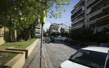 Δήμος Αθηναίων: Αναστέλλεται για 14 μέρες η ελεγχόμενη στάθμευση