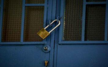 Κακοκαιρία Ιανός: Κλειστά αύριο τα σχολεία στη Ζάκυνθο