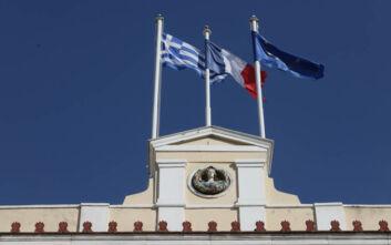 Πρέσβης Γαλλίας στην Ελλάδα: Θαυμάζω το ελληνικό υγειονομικό και διοικητικό σύστημα