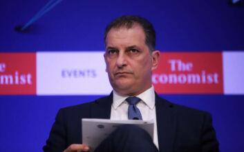 Η απάντηση Λακκοτρύπη για τις φήμες περί καθυστερήσεων στις γεωτρήσεις στην κυπριακή ΑΟΖ