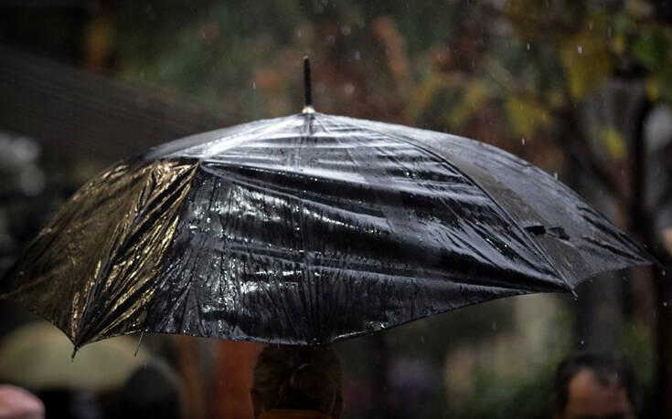 Καιρός: Προειδοποίηση Αρναούτογλου για έντονα καιρικά φαινόμενα και πλημμύρες