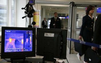 Κορονοϊός: Η ΚΥΑ για την απαγόρευση εισόδου στη χώρα υπηκόων κρατών εκτός ΕΕ