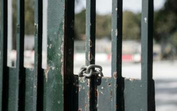 Κλειστά σχολεία σε Λευκωσία και Βόρεια Μακεδονία λόγω κορονοϊού