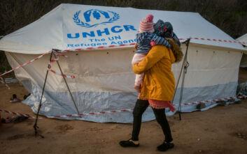 «Ασυνόδευτοι ανήλικοι θα μεταφερθούν πιθανότατα την επόμενη εβδομάδα από την Ελλάδα στο Λουξεμβούργο»