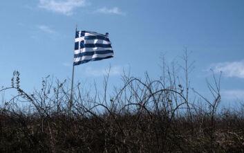ΗΠΑ για προσφυγικό: Δικαίωμα της Ελλάδας να υπερασπιστεί τα σύνορά της