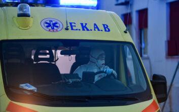 «Έτσι ζήσαμε τον κορονοϊό»: Συγκλονιστικές αφηγήσεις από τους νοσηλευτές του «Παπανικολάου»