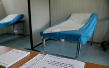 Αρνητικό σε κορονοϊό το δείγμα του φοιτητή στο Ρέθυμνο