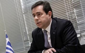 Αυτοί είναι οι 32 νέοι Διοικητές σε υφιστάμενες δομές φιλοξενίας της ηπειρωτικής Ελλάδας