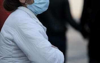 Κορονοϊός: Συμβουλές με βιντεοκλήσεις σε όσους έχουν ήπια συμπτώματα