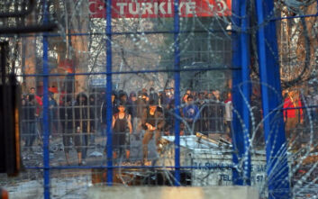 Νέα επίθεση Τουρκίας στην Ελλάδα: Να σέβεστε όσους έχουν διαφορετική γλώσσα και θρησκεία