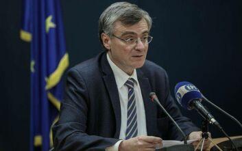 Αποθέωση για τον Σωτήρη Τσιόδρα από τη γαλλική «Le Figaro»