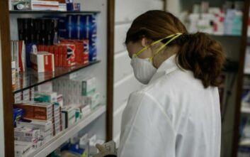 Κορονοϊός: Πώς να κλείσετε ραντεβού για τα Φάρμακα Υψηλού Κόστους