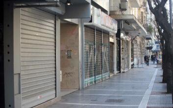 Διευκρινίσεις για τη «νέα κανονικότητα» ζητά το Επαγγελματικό Επιμελητήριο Αθηνών