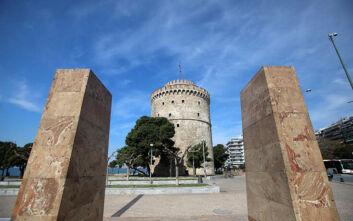 Μείωση έως και 90% παρουσιάζουν οι μετακινήσεις των πολιτών με συγκοινωνία στη Θεσσαλονίκη