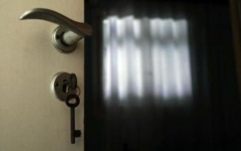 Αναλυτικές οδηγίες για την ψυχική διαχείριση της επιδημίας του κορονοϊού όσο θα βρισκόμαστε κλεισμένοι στα σπίτια