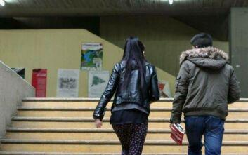 Κορονοϊός: Σε ξενοδοχεία οι φοιτητές που δεν έχουν μόνιμη κατοικία στην Ελλάδα