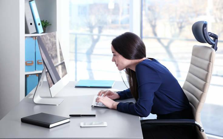 Πώς να μείνεις παραγωγικός αν ο κορονοϊός σε αναγκάσει να δουλέψεις από το σπίτι