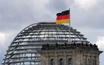 Γερμανία: «Χωρίς μέτρα θα είχαμε 1,2 εκατ. νεκρούς από τον κορονοϊό»