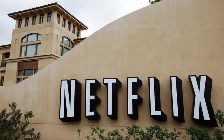 Ο κορονοϊός αναγκάζει το Netflix να μειώσει την ταχύτητα του για να αντέξει το διαδίκτυο