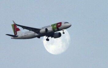 Κορονοϊός: Μεγάλες επιπτώσεις στις αερομεταφορές - Εταιρεία ακύρωσε 1.000 πτήσεις
