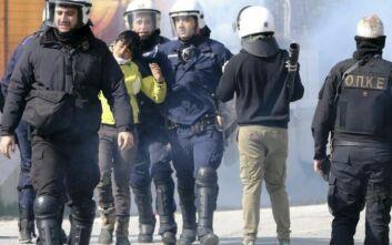 Έβρος: Αποτράπηκε σήμερα η είσοδος 4.354 παράνομων μεταναστών