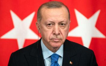 Συρία: Οι Τούρκοι διατηρούν τα παρατηρητήριά τους στην Ιντλίμπ μετά τη συμφωνία εκεχειρίας