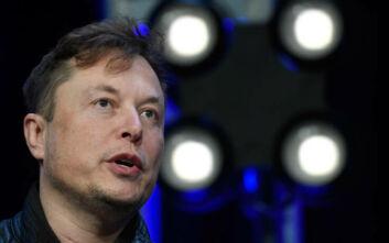 Κορονοϊός: Το ανεύθυνο tweet του Elon Musk και ο σάλος