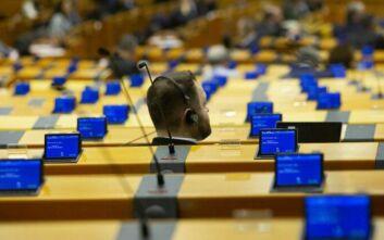 Eurogroup για κορονοϊό: Θα εξεταστεί η χορήγηση πιστωτικών γραμμών από τον ESM