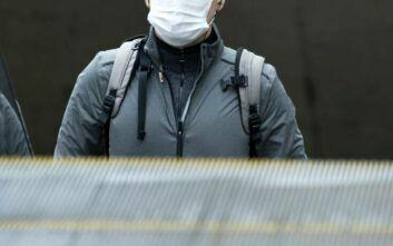Δραματική πρόβλεψη από το Πεντάγωνο: Η επιδημία του κορονοϊού μπορεί να διαρκέσει μήνες
