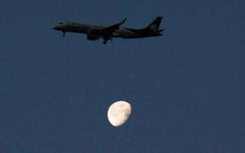 Κορονοϊός: Οι αεροπορικές εταιρίες θα χρειαστούν βοήθεια έως 200 δισ. δολάρια