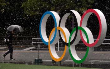 Νέα ανησυχία για τους Ολυμπιακούς Αγώνες: «Δύσκολο» να γίνουν ακόμα και το 2021, λένε ειδικοί
