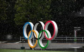 Δεν αναβάλει τους Ολυμπιακούς Αγώνες του Τόκιο η ΔΟΕ